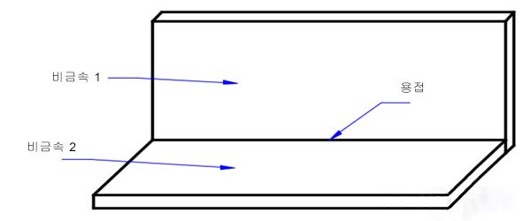 03直线状焊缝(韩).jpg