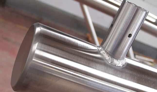 02不锈钢成品645x380.jpg