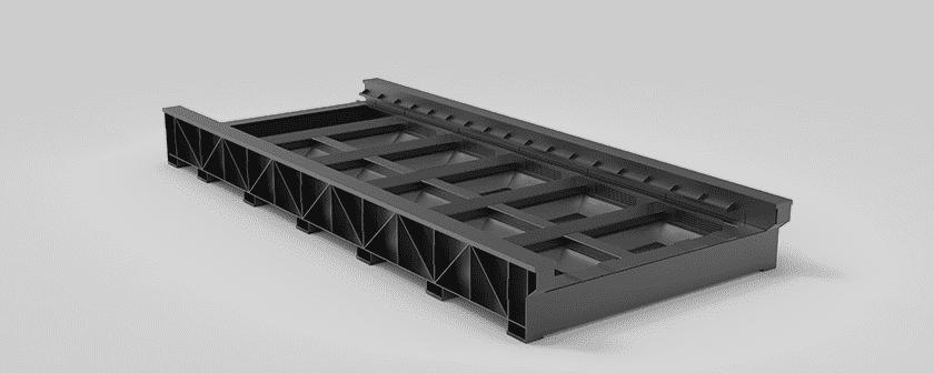 02 焊接床身.png