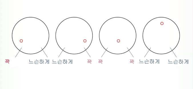 03韩.jpg