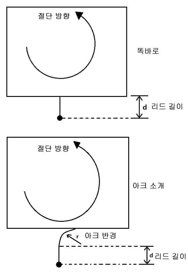 韩.jpg