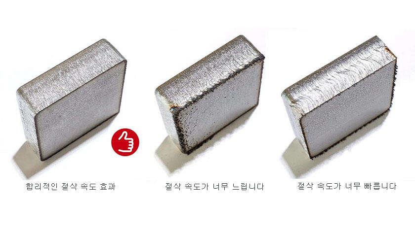 图片1(韩).jpg