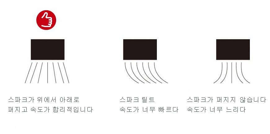 图片3(韩).jpg