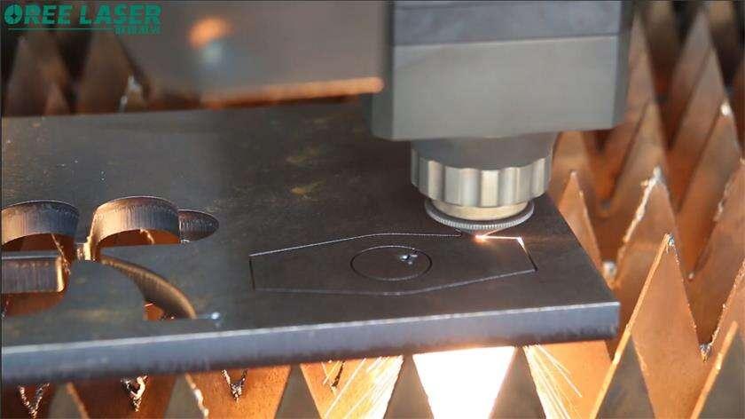 12mm碳钢.jpg