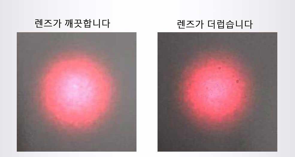 韩语镜头.jpg