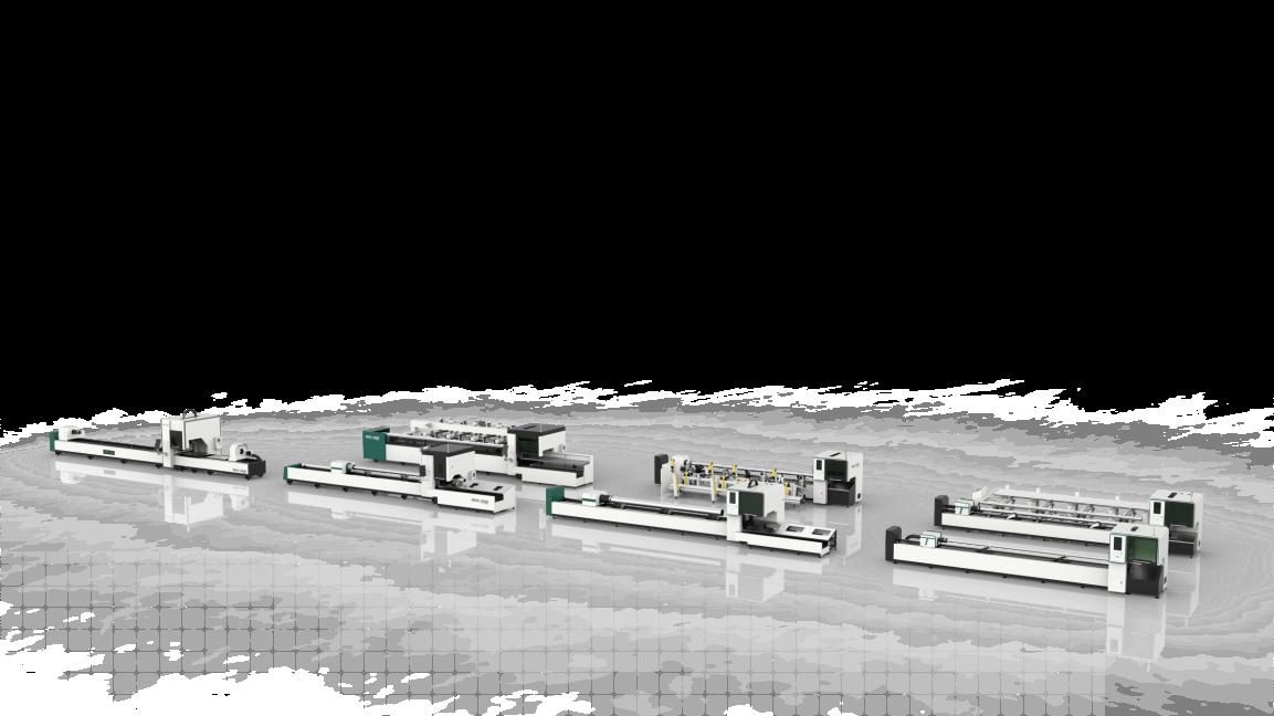 레이저절단기,레이저커터,레이저컷팅기,파이버레이저절단기,철판절단기,화이버레이저,레이저절단기가격,레이저절단,파이프절단기,철판레이저가공,레이저가공기,레이져절단기,LASERCUTTING,레이져가공기,레이저커팅기추천