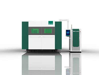 포위식교환 플랫폼 광섬유 레이저 절단기 OR-PA
