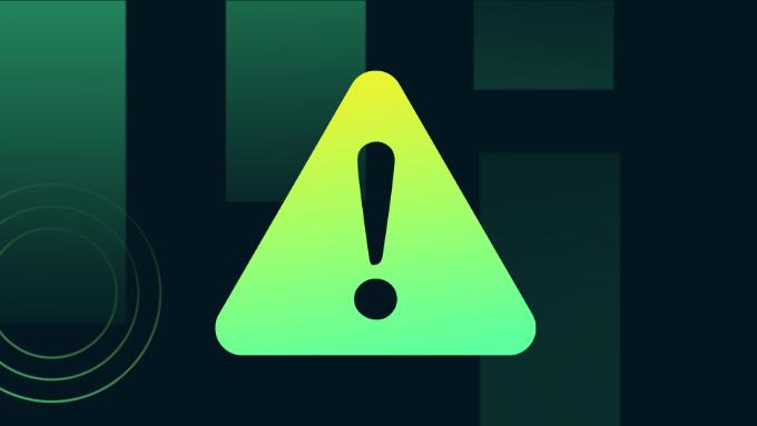 10+KW 레이저 설비 조작 과정중의 주의 사항
